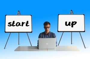 entrepreneur-696968_1280 (1)