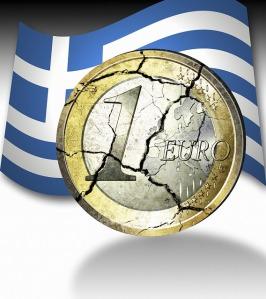 euro-373006_640