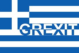 greece-824970__180