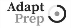 Learn how to pass with AdaptPrep - Google Chrome.jpg