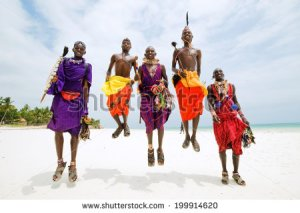 stock-photo-africa-kenya-mombasa-diani-beach-january-maasai-men-jumping-199914620 kenya afrique