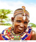stock-photo-africa-kenya-samburu-november-portrait-of-samburu-woman-wearing-traditional-handmade-130073420 kenya