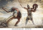 stock-photo-ancient-greek-warrior-fighting-in-the-combat-204762733