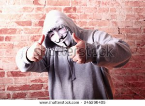 stock-photo-anonymous-man-245266405 anonymous anti fa pirate