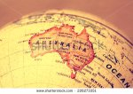 stock-photo-australia-on-atlas-world-map-226273351