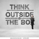 stock-photo-businessman-and-drawing-think-outside-the-box-147614483