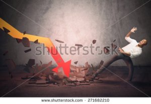 stock-photo-businessman-frightened-by-a-stats-sudden-collapse-271682210 recession crash