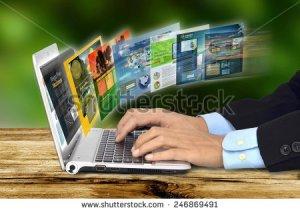 stock-photo-businessman-hand-browsing-internet-websites-on-his-laptop-246869491 site internet