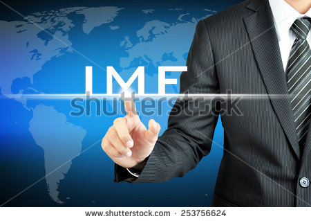 stock-photo-businessman-hand-pointing-to-imf-international-monetary-fund-sign-on-virtual-screen-253756624
