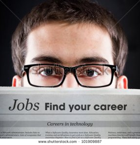 stock-photo-career-news-young-adult-looking-for-daily-news-101909887 job