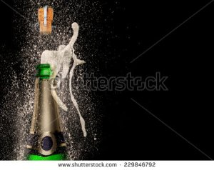 stock-photo-champagne-explosion-on-black-background-celebration-theme-229846792 évenement champagne