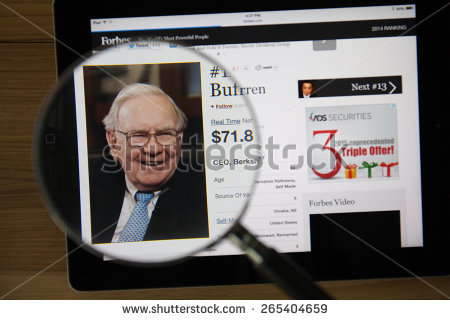 stock-photo-chiangmai-thailand-march-photo-of-forbes-article-page-about-warren-buffett-on-a-ipad-265404659 (1) warren buffett