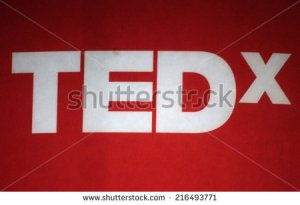 stock-photo-circa-august-berlin-the-logo-of-the-brand-ted-x-berlin-216493771