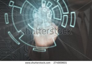 stock-photo-close-up-of-businessman-person-working-with-modern-virtual-technology-274909601 tech fintech