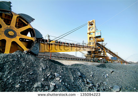 stock-photo-coal-washing-machine-work-in-the-mines-135094223
