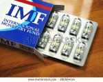 stock-photo-concept-of-imf-tranches-pack-of-dollars-as-pills-in-blister-pack-d-260564114 imf