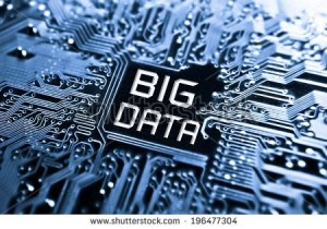 stock-photo-data-concept-circuit-board-with-word-big-data-196477304 (1)