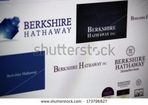 stock-photo-december-berlin-the-logo-of-the-brand-berkshire-hathaway-173796827