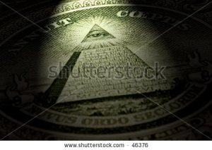 stock-photo-detail-of-one-dollar-bill-with-dramatic-light-46376 shadow