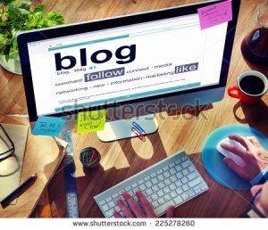 stock-photo-digital-dictionary-blog-follow-like-concept-225278260