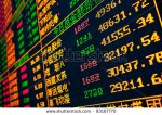 stock-photo-display-of-stock-market-quotes-93167770 chine