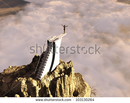stock-photo-diver-in-a-high-springboard-103130264