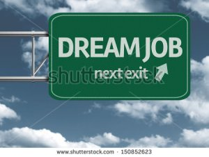 stock-photo-dream-job-next-exit-creative-road-sign-and-clouds-150852623