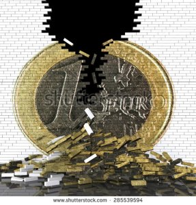 stock-photo-euro-coins-destroyed-crisis-grexit-euro-on-the-wall-285539594 grexit