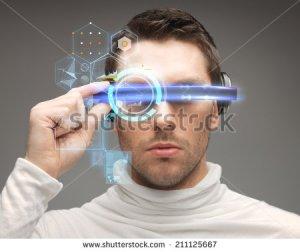 stock-photo-future-technology-and-people-concept-man-in-futuristic-glasses-211125667 futur