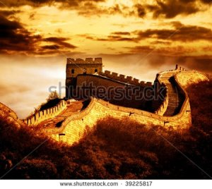 stock-photo-great-wall-of-badaling-beijing-china-39225817 chine