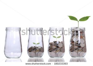 stock-photo-growing-plant-step-with-coin-money-180233393