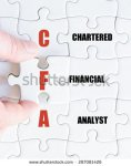 stock-photo-hand-of-a-business-man-completing-the-puzzle-with-the-last-missing-piece-concept-image-of-business-287081426 CFA