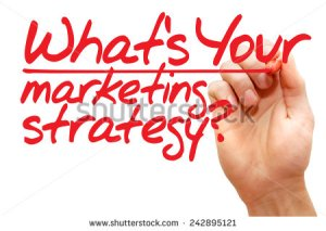 stock-photo-hand-writing-what-s-your-marketing-strategy-with-red-marker-business-concept-242895121 marketing