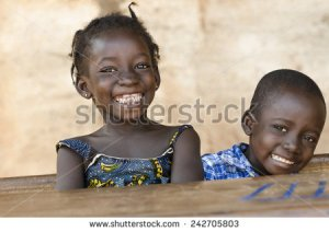 stock-photo-happiness-symbol-couple-of-african-children-laughing-at-school-242705803