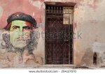 stock-photo-havana-cuba-february-appearances-of-argentine-marxist-revolutionary-che-guevara-254127070