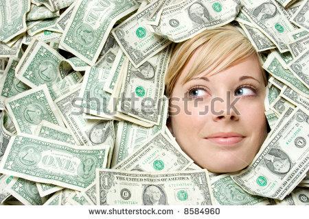 stock-photo-head-in-money-8584960