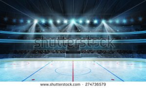 stock-photo-hockey-stadium-with-fans-crowd-and-an-empty-ice-rink-sport-arena-rendering-my-own-design-274736579 hockey