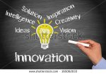 stock-photo-innovation-business-concept-165062033