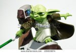 stock-photo-istanbul-turkey-november-unforgettable-hero-of-the-famous-star-wars-movie-series-yoda-229535674