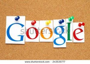 stock-photo-kiev-ukraine-january-google-logotype-printed-on-paper-cut-and-pinned-on-cork-bulletin-243535777 (1)