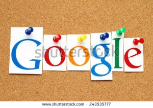 stock-photo-kiev-ukraine-january-google-logotype-printed-on-paper-cut-and-pinned-on-cork-bulletin-243535777