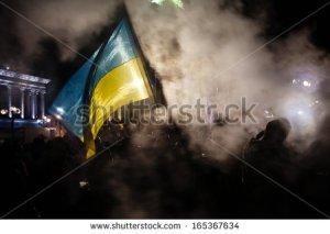 stock-photo-kiev-ukraine-november-pro-europe-protest-in-kiev-on-november-kiev-ukraine-165367634