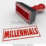 stock-photo-millennials-word-stamped-in-red-ink-and-grunge-style-to-label-a-group-of-young-people-for-marketing-269147111 millennial
