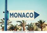 stock-photo-monaco-road-sign-279255491