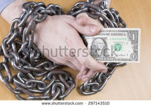 stock-photo-money-slave-297143510 slave blood