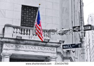 stock-photo-new-york-city-ny-oct-a-street-sign-of-wall-street-and-new-york-stock-exchange-is-shown-on-234534760