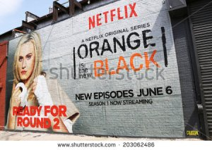 stock-photo-new-york-june-netflix-mural-in-williamsburg-section-in-brooklyn-on-june-williamsburg-203062486 netflix