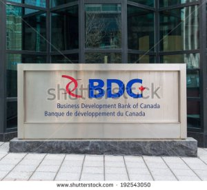 stock-photo-ottawa-canada-april-offices-of-the-business-development-bank-of-canada-the-bdc-helps-192543050