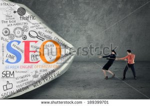 stock-photo-portrait-of-two-business-people-pulling-seo-banner-189399701