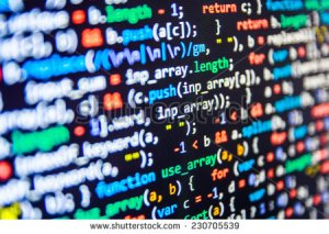 stock-photo-programming-code-abstract-screen-of-software-developer-computer-script-more-similar-in-my-230705539